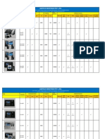 Aditech Infotech Catalogue for FP n AC Devices