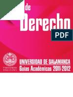 Facultad_Derecho_2011-2012