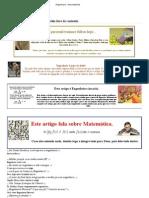 Engenharia - Desciclopédia