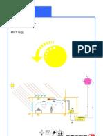 香港能源效益守則