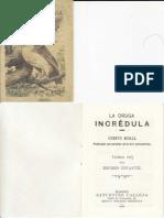 La Oruga Incredula_0001