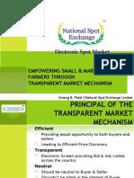 FAP_ Empowering Small & Marginal Farmers_21!10!11