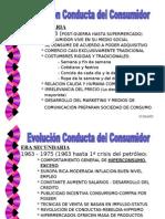 conducta-del-consumidor-1231279046986390-1