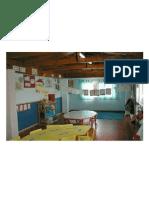 Cartel Eskola