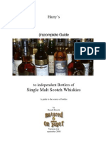 Harrys Whisky Guide44e