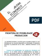 CLASE II FPP Ventaja Absoluta y Comparativa