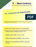 1-ArquiteturaOsiTcpIp (1)