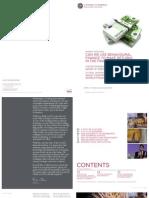Msc Finance Investment Brochure v2