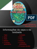 Zepha, a lula gigante_Alexandre-7ºB