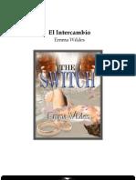 Wildes Emma - El Inter Cam Bio
