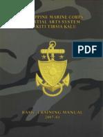 Pmc Ptk Manual
