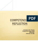 avisay cerda competency reflection educ 6331new bkgd