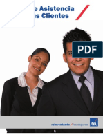 Guia+Asistencia+Para+Tus+Clientes08