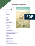 yacimientos_minerales_conceptos
