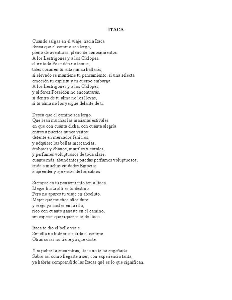 1535364afe ITACA kavafis