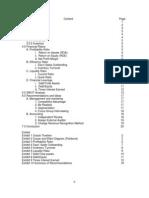 Oracle Revenue ion Problems PDF