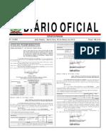 diáriooficial-09032012