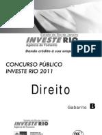 Direito Invest