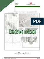 Modulo a Aplicada UPN-ADMINISTRACION