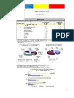 48627528 Raport Privind Datoria Publica 31oct2010