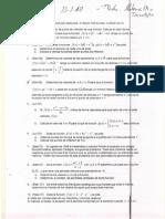 Ejercicios Optimización (1)