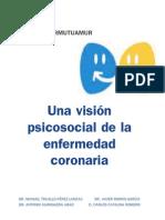 Manual Psicosocial de La Enfermedad Coronaria