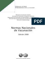 normas-vacunacion-08