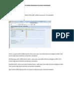IFRS_Kıdem_Kullanıcı_Dokumanı