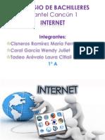 presentacion de informatica!