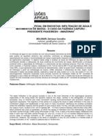 artigohidrologia