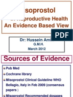 Misoprostol.ppt 1