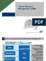 2002 TRM en Overview
