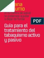 Guia Tabaquismo2009