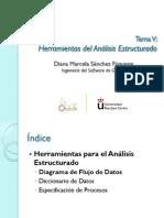 [ISG 2011]T5 AnalisisEstructurado.dfds