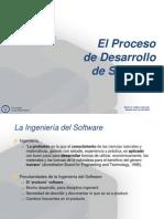 01-El_Proceso_de_Desarrollo_de_Software