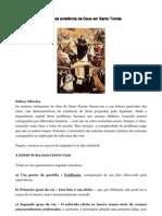 a_prova_da_existencia_de_deus_em_santo_tomas