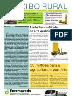 Azibo Rural Dez 09