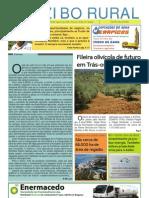 Azibo Rural Ago 10