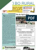 Azibo Rural Jun 10