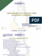 contenidoprogramatico_julio2010