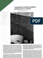 03 Una arquitectura moderna brasileña_Oficio