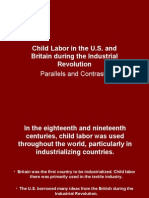 Child Labor PPT
