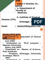 dr Indah T. AO-PK 14072011