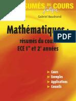 Mathematiques___resumes_du_cours