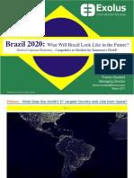 Brazil_2020v88