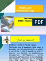 planilla_de_pago