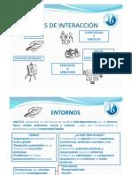 Microsoft PowerPoint - ÁREAS DE INTERACCIÓN(1)