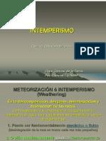 34b-Intemperism