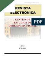 Ejecución Administración Directa e Indirecta