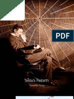 Alex Putney - Tesla's Rebirth